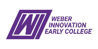 Weber Innovation — An Early-College High School